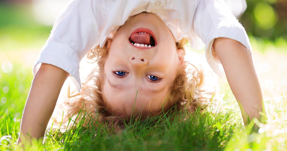 Preventing Dental Fear in Children