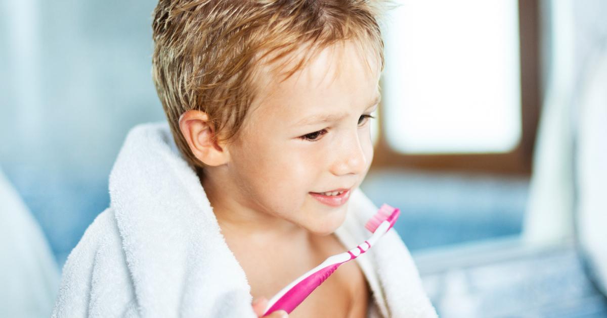 ms-blog_healthy-teeth-top-five-kids-toothpastes