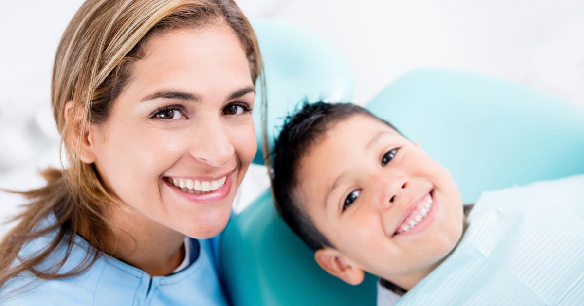 ms-blog_understanding-dental-fears