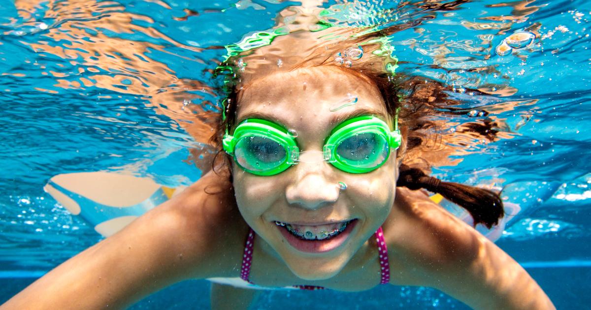 ms-blog_preparing-for-kids-braces