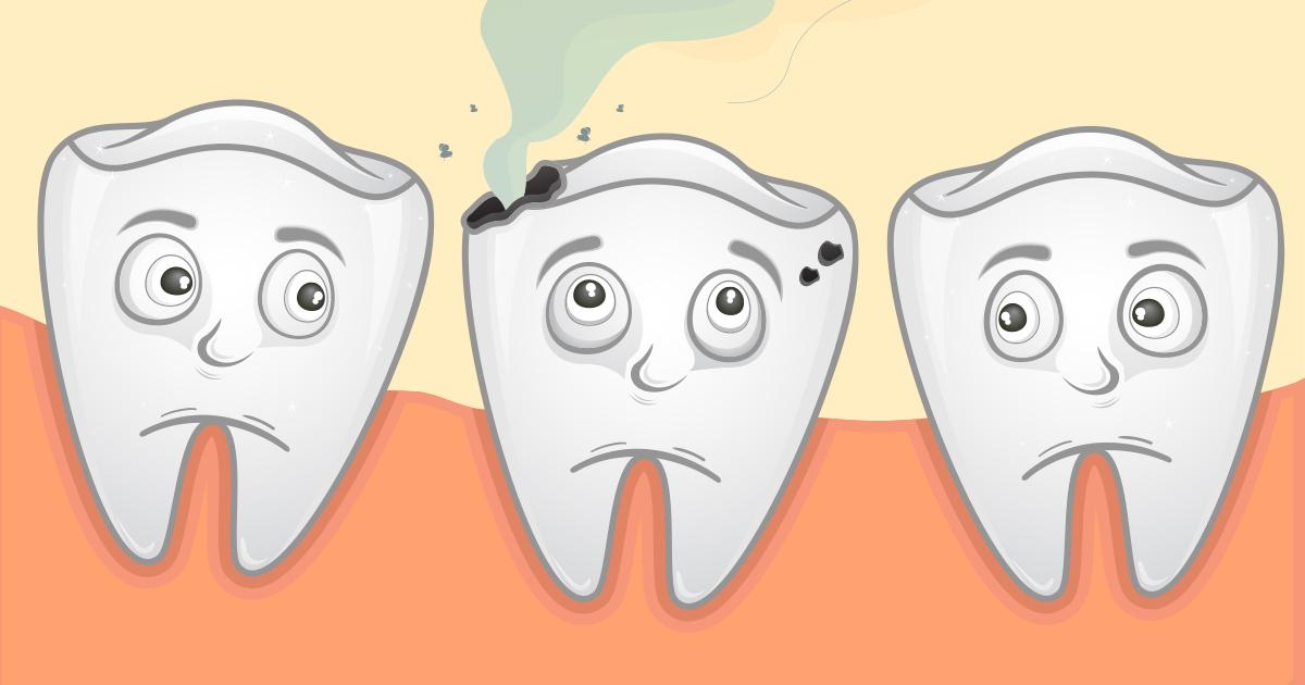 ms-blog_stop-your-kids-cavities