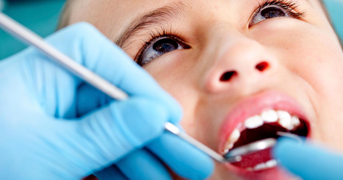 ms-blog_how-to-handle-dental-emergencies-children