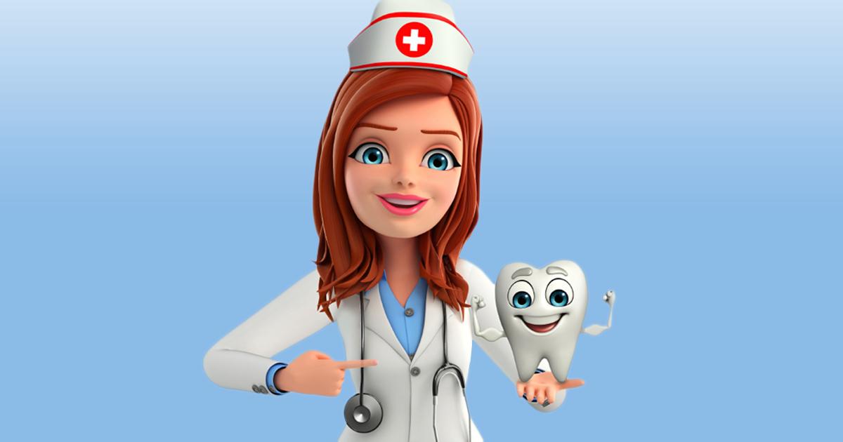 ms-blog-six-common-childrens_dental_emergencies