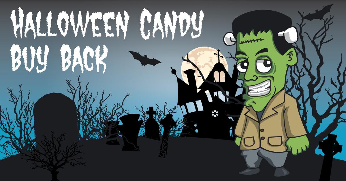 ms-blog-CandyBuyBack