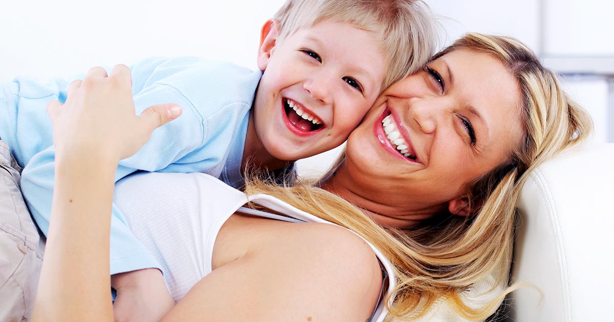ms-blog_caring-for-child-teeth-parental-primer