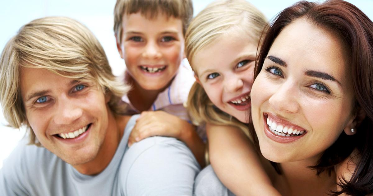 ms-blog_childrens-oral-health-parental-priority