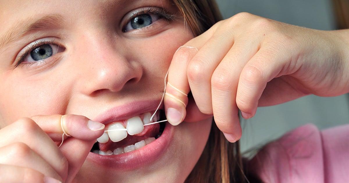 ms-blog_help-kids-master-flossing