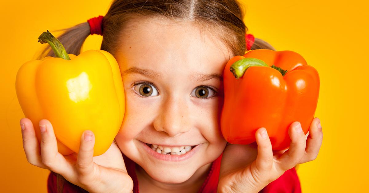ms-blog_tips-keeping-kids-cavity-free