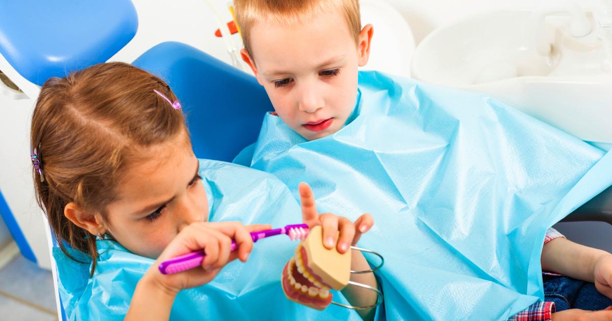 ms-blog_dental-emergencies-kids-in-chair