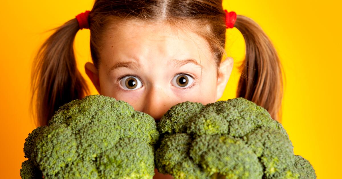 ms-blog_kid-friendly-foods-dental-health