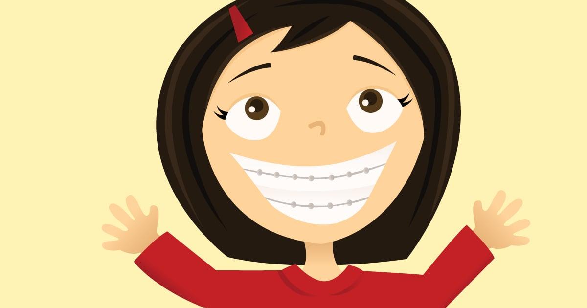 ms-blog_orthodontics-illustrated-girl