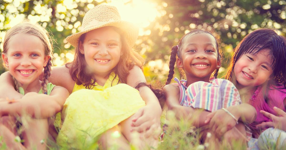 ms-blog_article-23_pediatric-dental-disease-affects-world