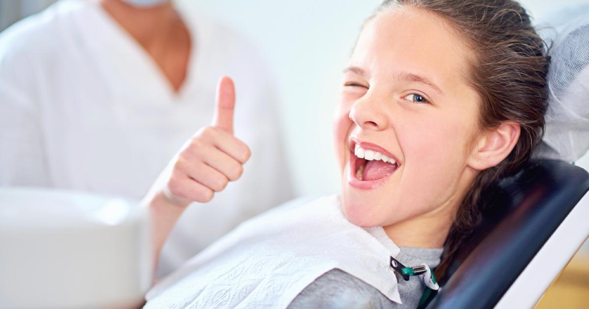 ms-blog_article-50_find-best-pediatric-dentist
