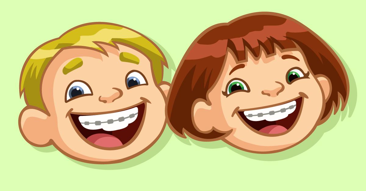ms-blog_clean-around-braces-kids-cartoon