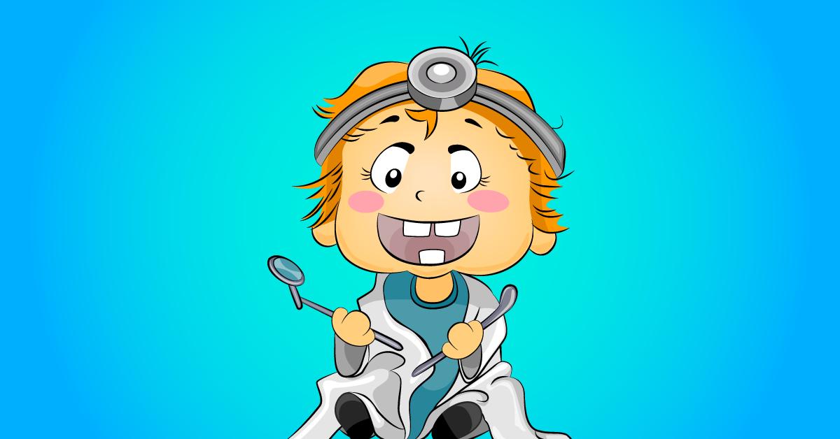 ms-blog_future-dentist