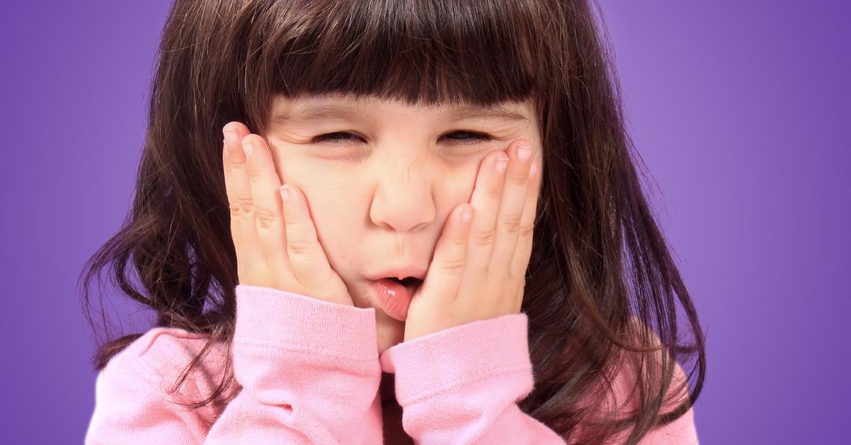 ms-blog_teeth-grinding-purple-girl