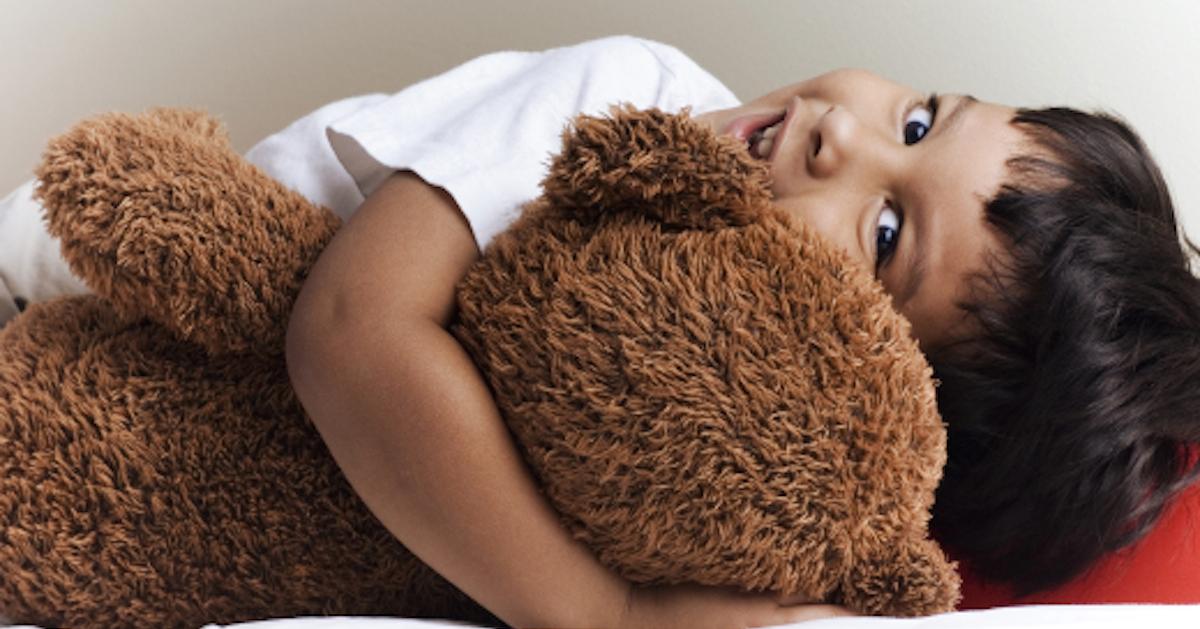 ms-blog_dental-fears-kid-teddy-bear