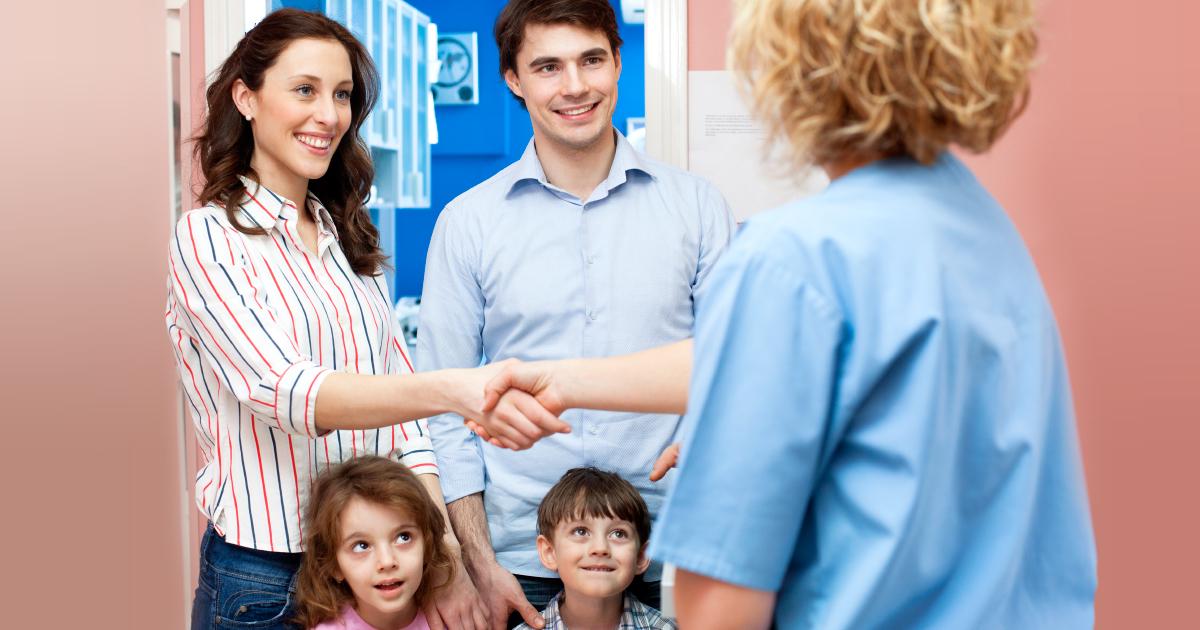 ms-blog_dentist-selection-family