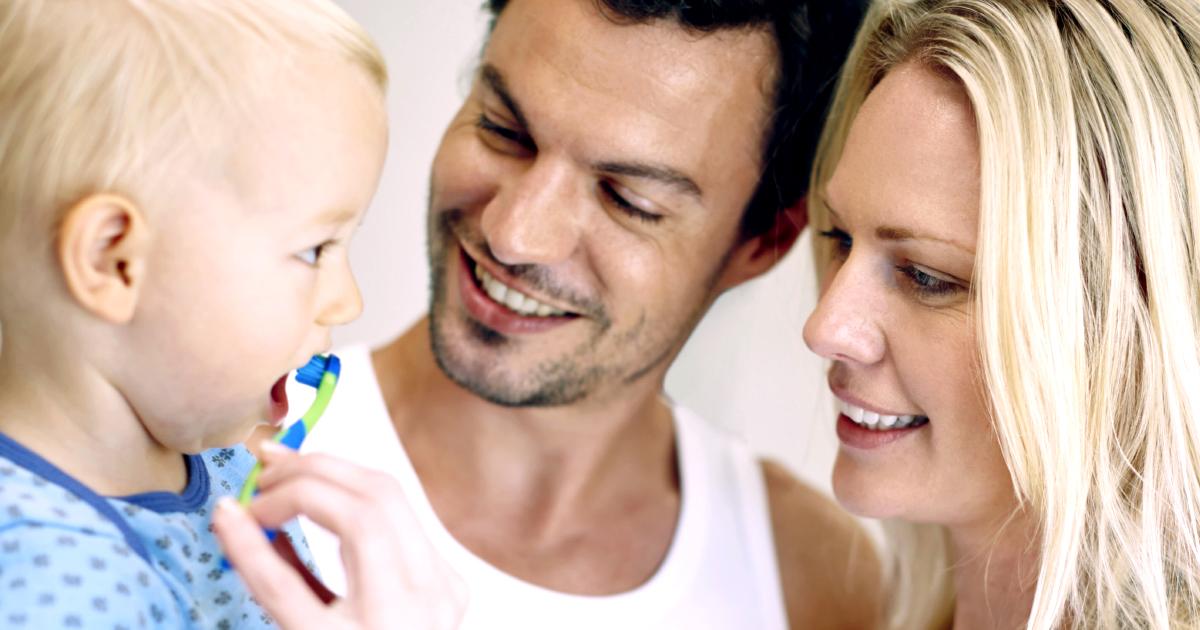 ms-blog_parents-good-oral-hygiene