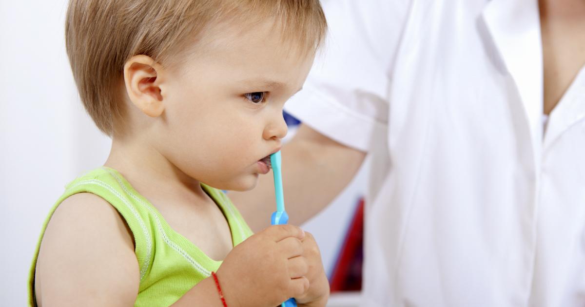 ms-blog_pediatric-dental-green-shirt-boy