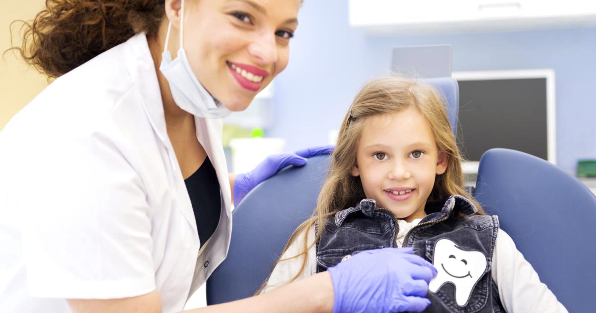 dca-blog_reasons-for-kids-dental-surgery