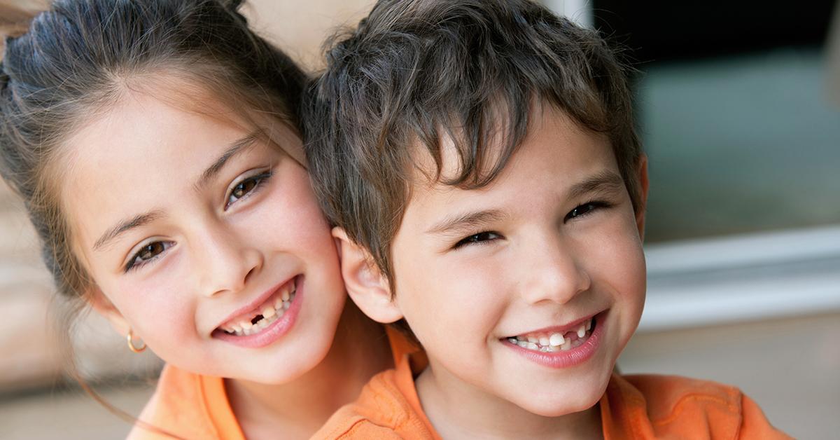 dca_blog_kids-smiling_toothless