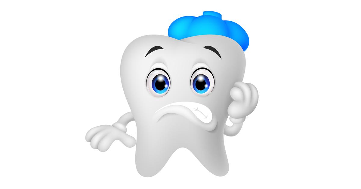 dca-blog-437-Sensitive-Teeth_1200x630