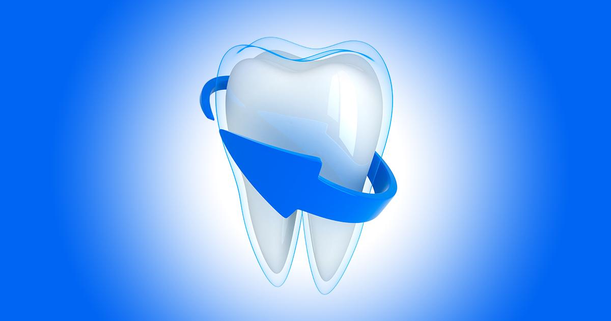 dca-blog_dental-sealants-protected-blue