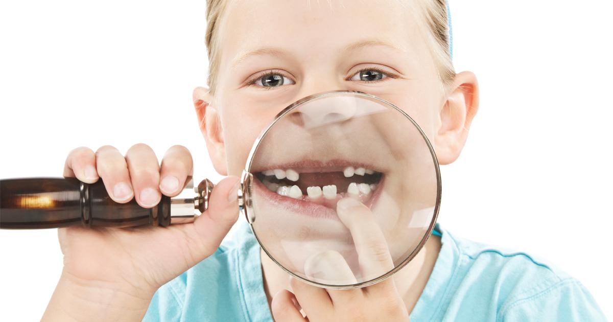 ms_blog-Make-Dental-Care-Fun-for-Kids