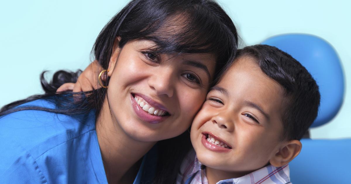 ms-blog-126-restorative_dentistry_for_kids
